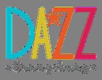 Dazz Orangeburg